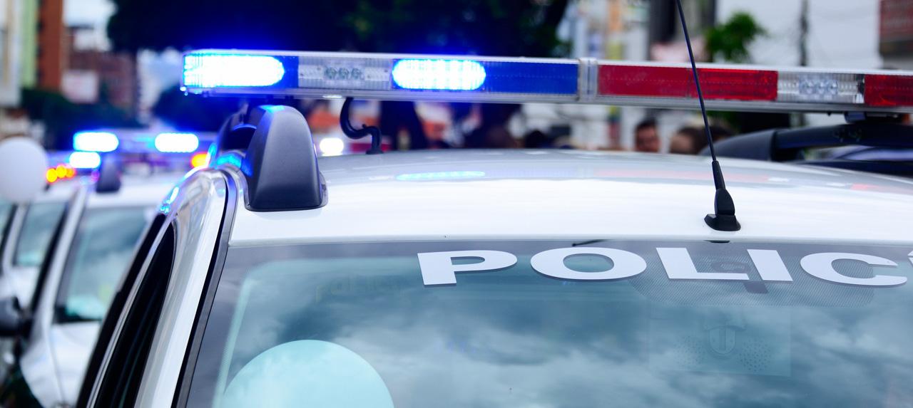 Neu auf dctp.tv: Freund und Helfer – Aus dem Innenleben der Polizei