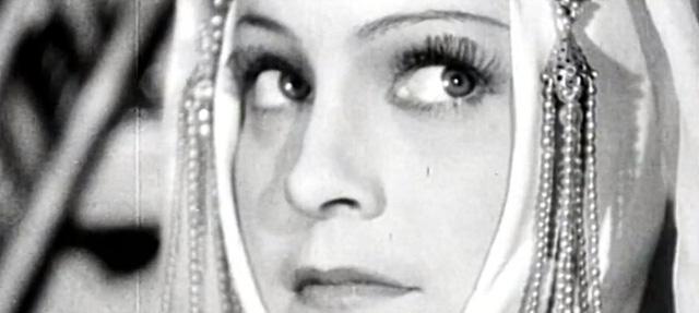 Aus dem Archiv: Eisenstein 2000