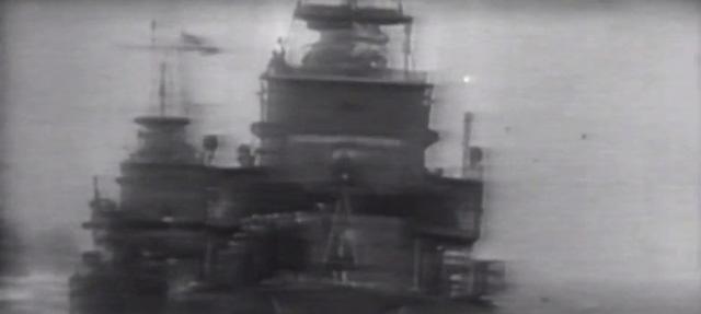 Neu auf dctp: Die Schlacht am Skagerrak (1916)
